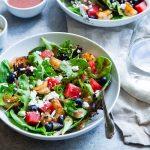 Superfood Detox Salad